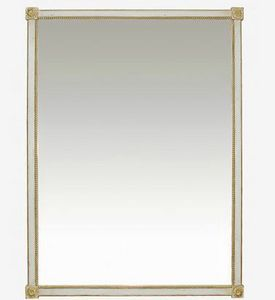 Moissonnier -  - Miroir