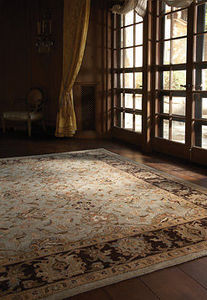 Capel Rugs -  - Tapis Traditionnel