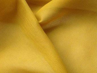 Bisson Bruneel - tinto - Tissu D'ameublement Pour Siège