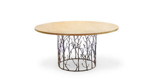 KOKET LOVE HAPPENS -  - Table Bureau