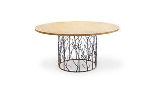 KOKET LOVE HAPPENS -  - Table Bureau
