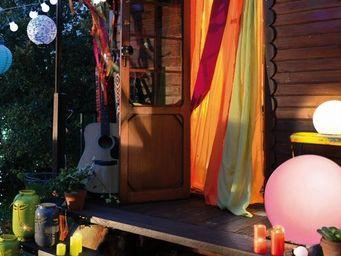 Blachere Illumination -  - Lampe De Jardin
