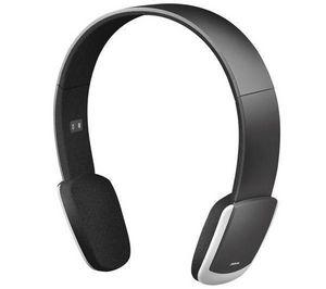 JABRA - casque sans fil halo2 - Casque Audio