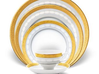 Moser - splendid - Service De Table