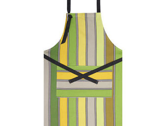 Jean Vier - bidarray jardin - Tablier De Cuisine