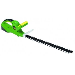 FARTOOLS - taille-haies à batterie 18 volts fartools - Taille Haie