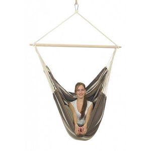 Amazonas - fauteuil suspendu br�silien gigante amazonas - Hamac Chaise