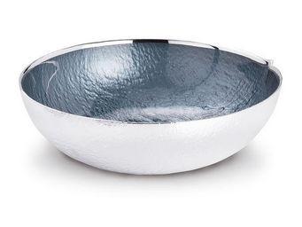 Greggio - euclide collection art. 51361760 - Centre De Table