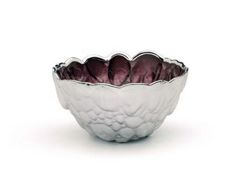 Greggio - sassi collection by dogale, c0109 - Coupe � Fruits