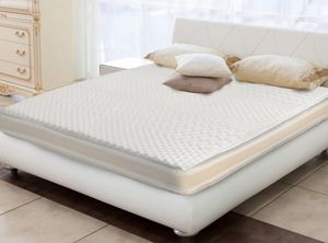NUPSIA - evolution 7 - Surmatelas