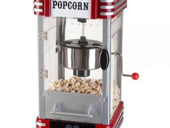 La Chaise Longue - pop-corn maker - Machine À Pop Corn