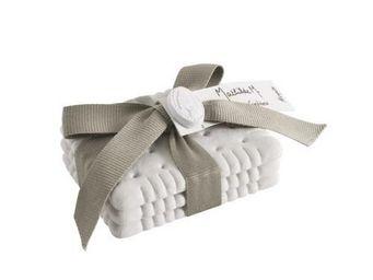Mathilde M - biscuits cadeaux - Céramique Parfumée