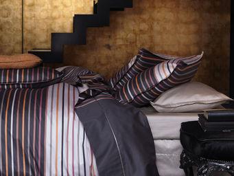 Alexandre Turpault - drap plat vivienne - Drap De Lit