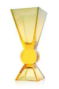 MOSER -  - Vase Décoratif
