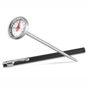 Pujadas -  - Thermometre De Cuisine