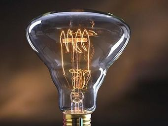 JURASSIC LIGHT - everett - Ampoule � Filament