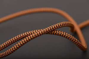 JURASSIC LIGHT - cborgnr - Cable �lectrique