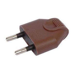 JURASSIC LIGHT - fcmr - Fiche Électrique