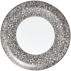 Raynaud - salamanque platine - Plat À Tarte