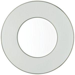 Raynaud - silver - Assiette De Présentation