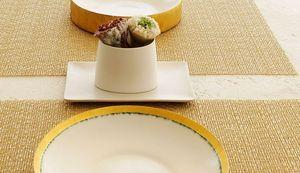 CHILEWICH -  - Set De Table