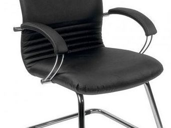 Forbes Group - mirage - Fauteuil De Direction