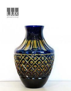 ATON LUCE -  - Vase Décoratif