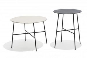 Crafts Collection -  - Table Basse Ronde