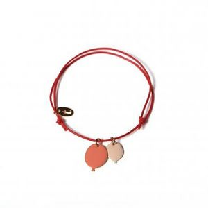TITLEE -  - Collier