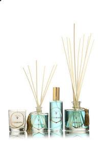 VILLA BUTI -  - Diffuseur De Parfum