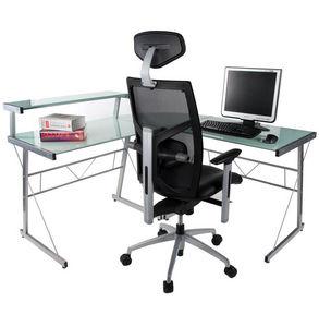 Alterego-Design - job - Bureau D'angle