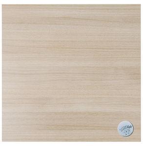 Alterego-Design - nato square - Plateau De Table