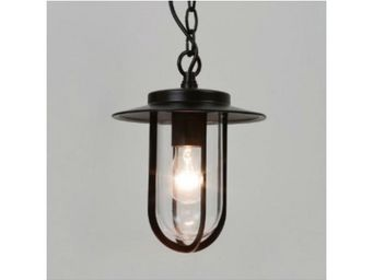 ASTRO LIGHTING - suspension ext�rieure montparnasse - Suspension D'ext�rieur