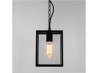 ASTRO LIGHTING - suspension ext�rieure homefield pendant - Suspension D'ext�rieur
