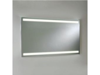ASTRO LIGHTING - miroir lumineux avlon led 900 - Miroir Lumineux