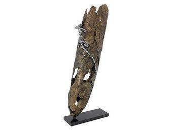UMOS design - teutonic/object 150548 - Sculpture