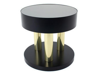 UMOS design - pure / back ig 112640 - Table D'appoint