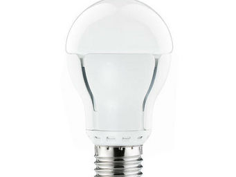 Paulmann - ampoule led standard e27 6500k 11w = 60w   paulma - Ampoule Fluocompacte