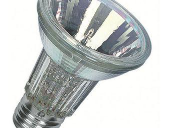 Osram - ampoule halogène réflecteur e27 2700k 50w | osram - Ampoule Halogène