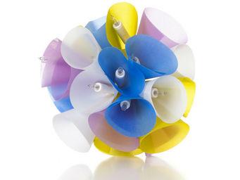 Pa Design - guirlande - aurore 20 lumières 3,1m | guirlande et - Guirlande Lumineuse