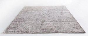 Home Spirit - tapis opus taupe 170 x 230 cm - Tapis Contemporain