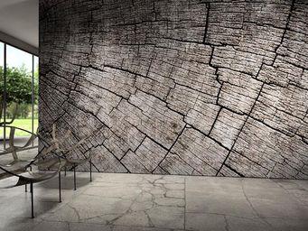 GLAMORA -  - Papier Peint Panoramique