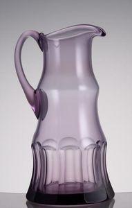 BOLLEN GLASS -  - Pichet