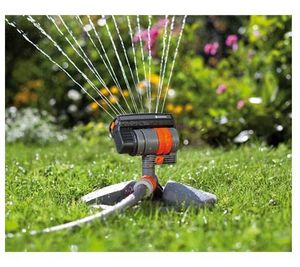 Arrosage automatique arrosage decofinder - Arrosage automatique gardena ...