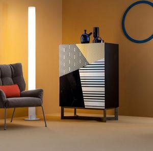 Bonaldo -  - Cabinet