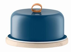 Lsa International -  - Cloche � Fromage