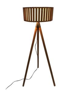 SHOW-ROOM -  - Lampadaire