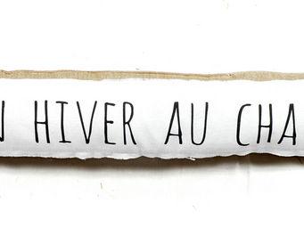 Clementine Creations -  - Boudin De Porte