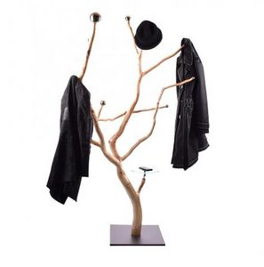 CARIPOREL - arbre - Portemanteau