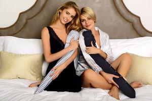 YUYU BOTTLE - luxury gift - Bouillotte